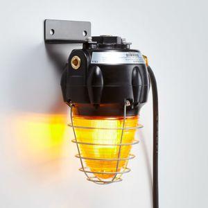avisador luminoso LED