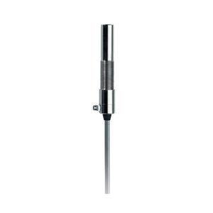 sensor de proximidad magnético
