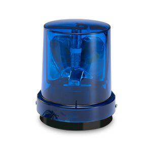 avisador luminoso rotante / de destellos / LED / ámbar