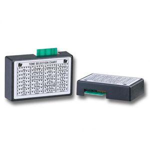 microcontrolador de uso general / programable