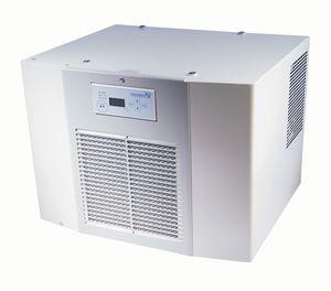 climatizador para armario eléctrico de tejado