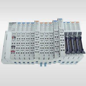módulo E/S remoto / digital / analógico / Modbus RTU