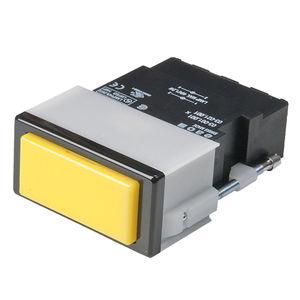indicador luminoso permanente / LED / montado en panel / IP40