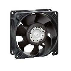 ventilador para PC / axial / de refrigeración / industrial