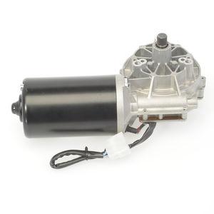 motorreductor DC