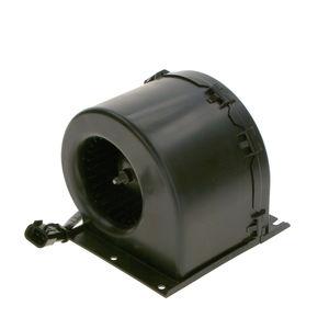 soplador de aire