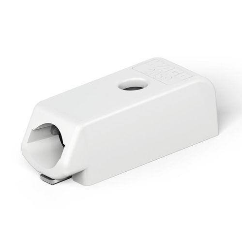 bloque de conexión para PCB / push-in / SMT / bipolar