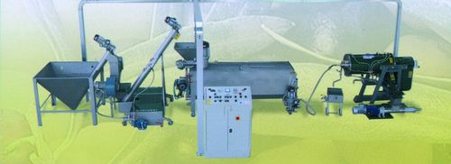 decantador para aceite de oliva / centrífugo / horizontal