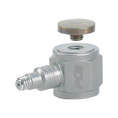celda de carga de compresión / piezoeléctrica / de cuarzo