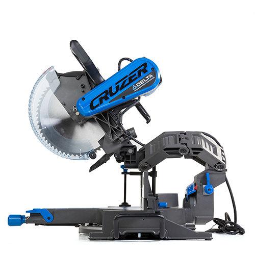 sierra circular / ingletadora / para madera / eléctrica