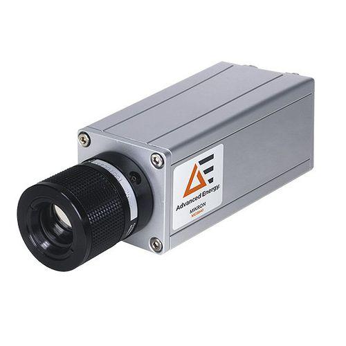 generador de imágenes térmico / NIR / SWIR / digital