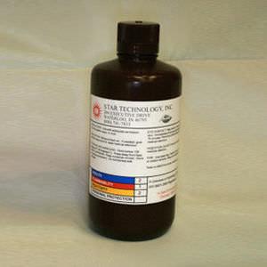 cola acrílica / para caucho / monocomponente / de polimerización por UV