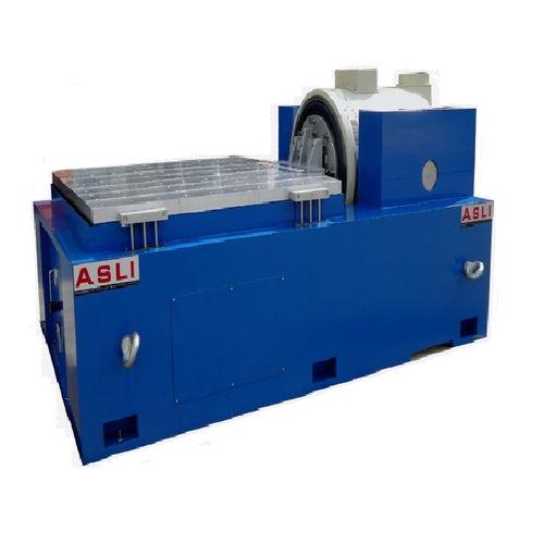equipo de prueba eléctrico / vibración / para circuito impreso / automático