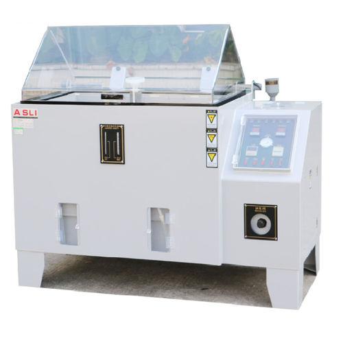 célula de ensayo de niebla salina / de corrosión cíclica / de corrosión de niebla salina