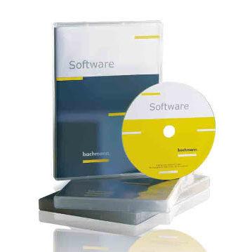 software configuración / para diagnóstico