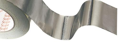 cinta adhesiva doble cara