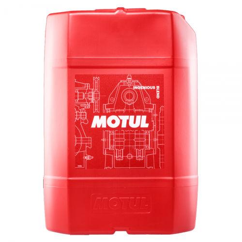 aceite de lubricación / hidráulico / de corte / sintético
