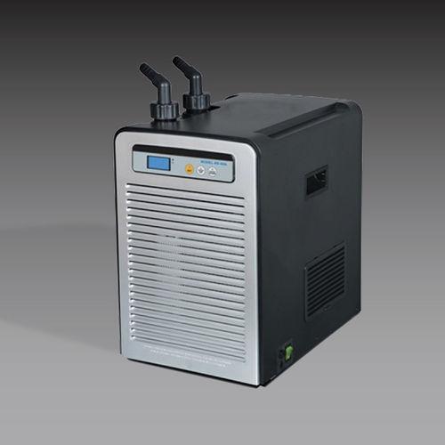 refrigerador de agua / para la industria