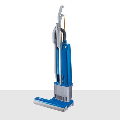 aspirador vertical monofásico