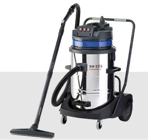 aspirador de polvo