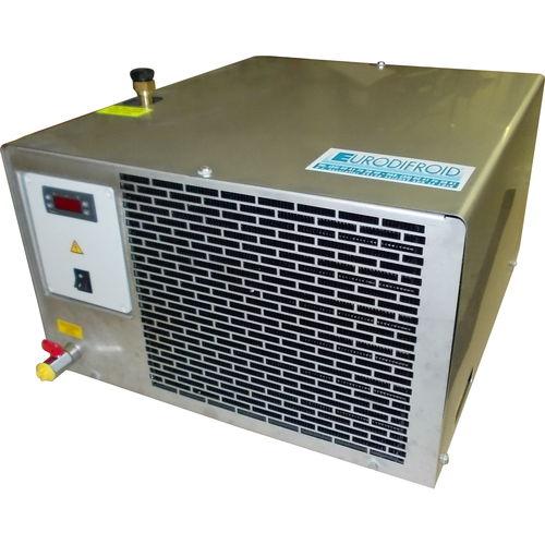 refrigerador de líquidos