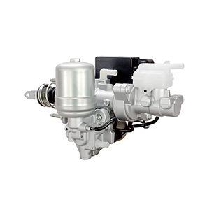 sobrepresor para aplicaciones hidráulicas