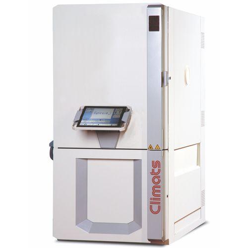 cámara de pruebas de temperatura / climática / de humedad / vertical