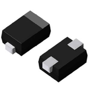 diodo con unión PN / para montaje en superficie / de conmutación / de alta velocidad