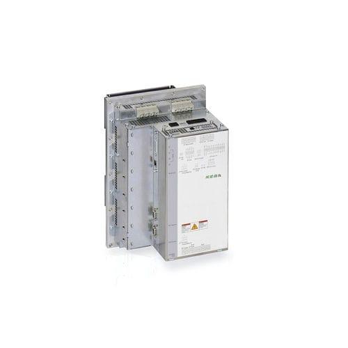 control de paso de aerogenerador de aerogenerador