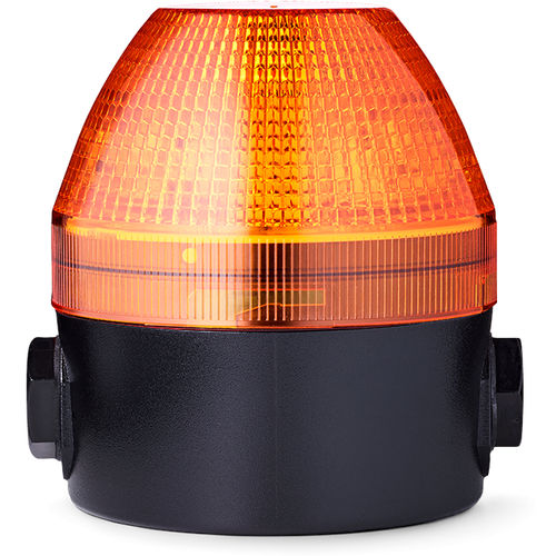 avisador luminoso de destellos / LED / IP65 / IP67