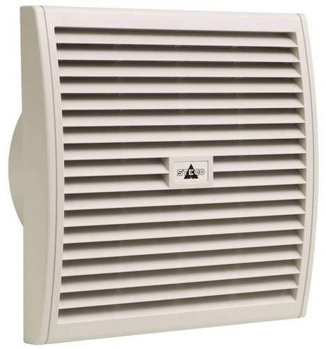 ventilador para armario eléctrico
