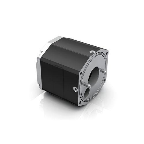 encoder rotativo absoluto / magnético / para motor