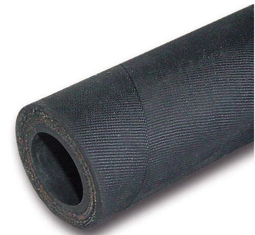 tubo flexible hidráulico / para aceite caliente / para petróleo / de transporte