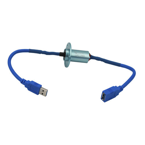 anillo colector USB - JINPAT Electronics Co., Ltd.