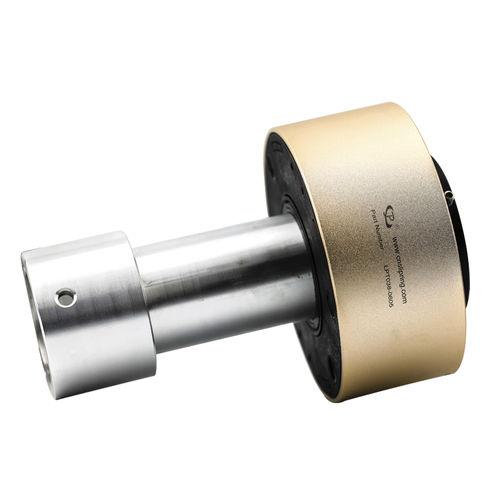anillo colector neumático - JINPAT Electronics Co., Ltd.