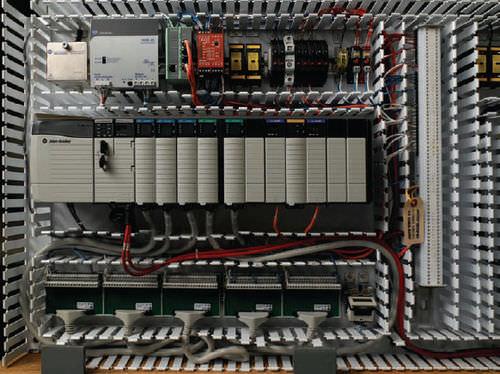 software de diseño / CAD eléctricos