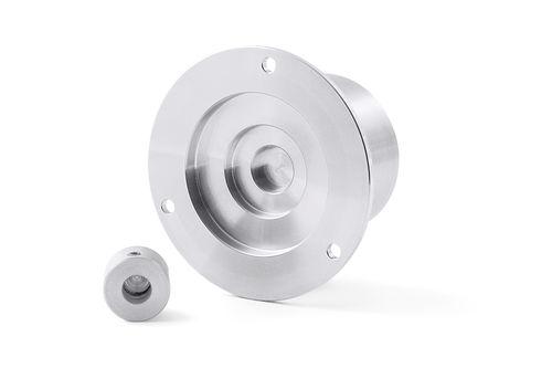 encoder rotativo absoluto / magnético / multivuelta / monovuelta
