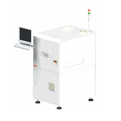 máquina de marcado láser CO2 / programable