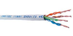 cable óptico audio/vídeo