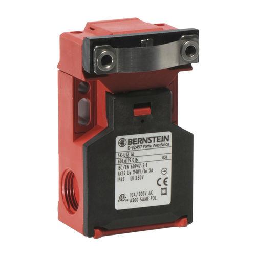 interruptor de posición de seguridad / IP65