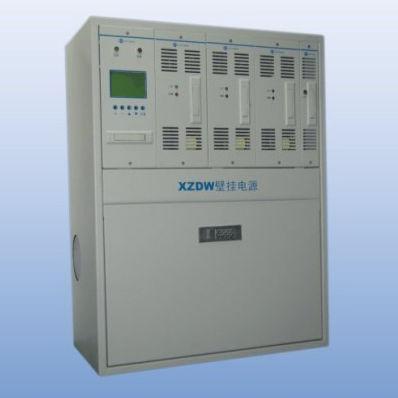 alimentación eléctrica AC/AC / conmutada