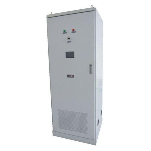 filtro electrónico paso banda / activo / para equipamiento electrónico / para línea de alimentación eléctrica