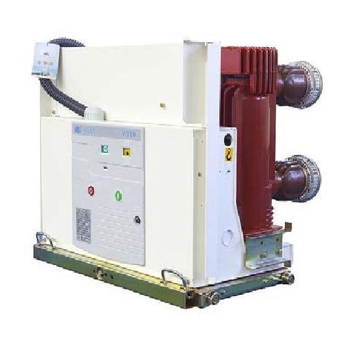 disyuntor de vacío / de alta tensión / AC / trifásico