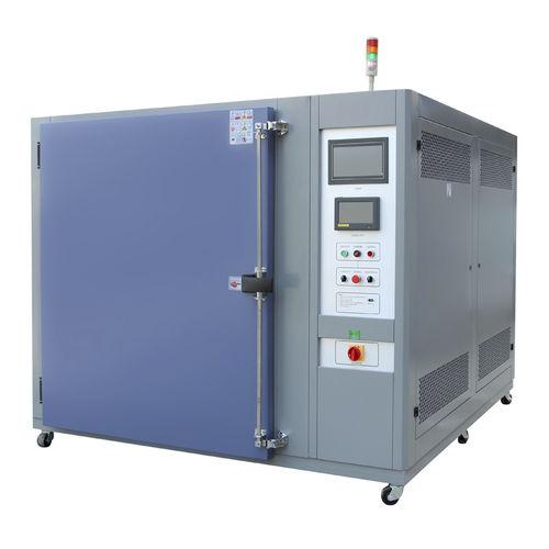 horno de secado / de precalentamiento / de cámara / eléctrico