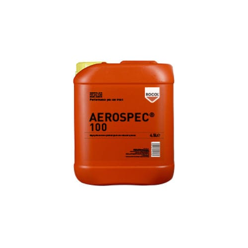 grasa de lubricación / sintética / de litio / para engranajes
