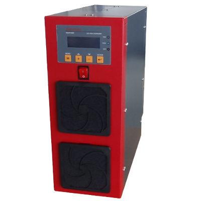 rectificador de corriente compacto