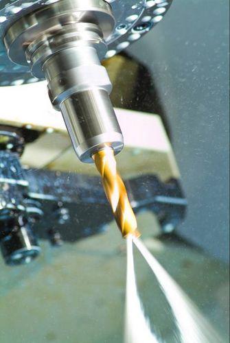 fluido de mecanizado para metales