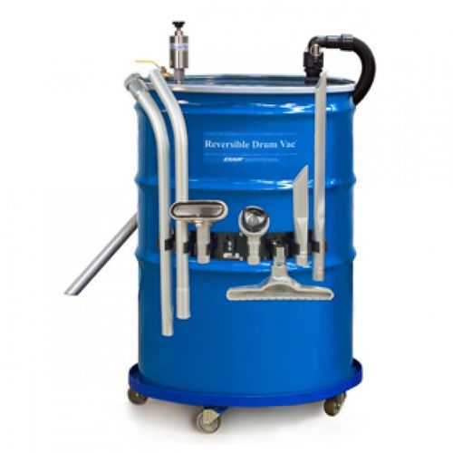 llenadora de líquidos / de barriles / automática