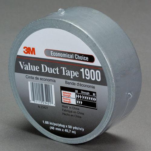 cinta adhesiva de caucho