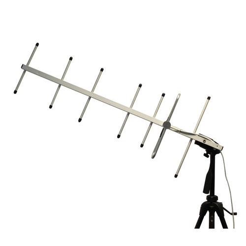 antena RF